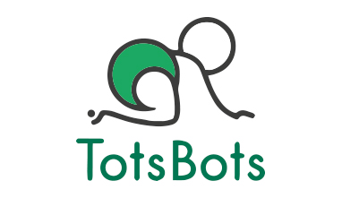 Tots Bots Reusable Nappies